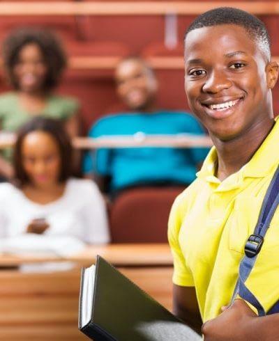 student108
